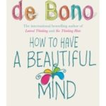 [PDF] [EPUB] How To Have A Beautiful Mind Download