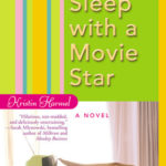 [PDF] [EPUB] How to Sleep with a Movie Star Download