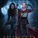 [PDF] [EPUB] Hunted (The Warrior Chronicles, #2) Download