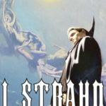 [PDF] [EPUB] I, Strahd: The Memoirs of a Vampire (Ravenloft, #7) Download