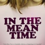 [PDF] [EPUB] In the Mean Time Download