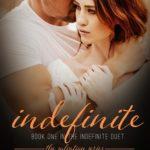 [PDF] [EPUB] Indefinite (Salvation, #6) Download