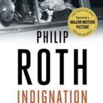 [PDF] [EPUB] Indignation Download