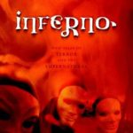 [PDF] [EPUB] Inferno: New Tales of Terror and the Supernatural Download