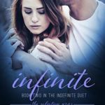 [PDF] [EPUB] Infinite (Salvation, #7) Download
