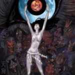 [PDF] [EPUB] Infusion (Otherworld Stories, #0.02) Download