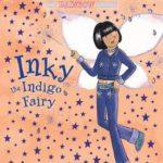 [PDF] [EPUB] Inky the Indigo Fairy Download