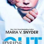 [PDF] [EPUB] Inside Out (Insider, #1) Download