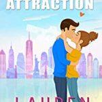 [PDF] [EPUB] Instant Attraction (Always Satisfied, #4) Download