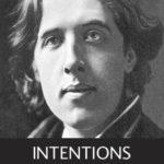 [PDF] [EPUB] Intentions Download