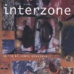 [PDF] [EPUB] Interzone Download