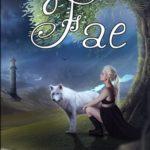 [PDF] [EPUB] Into the Fae (Gypsy Healers, #1) Download
