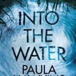 [PDF] [EPUB] Into the Water Download