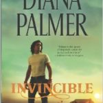 [PDF] [EPUB] Invincible (Long, Tall Texans #44) Download
