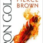 [PDF] [EPUB] Iron Gold (Red Rising Saga, #4) Download