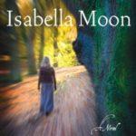 [PDF] [EPUB] Isabella Moon Download