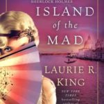 [PDF] [EPUB] Island of the Mad Download