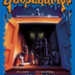 [PDF] [EPUB] It Came from Beneath the Sink! (Goosebumps, #30) Download