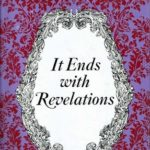 [PDF] [EPUB] It Ends with Revelations Download