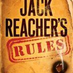 [PDF] [EPUB] Jack Reacher's Rules Download