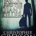 [PDF] [EPUB] Jack and the Giant Killer (Jack Stratton, #4) Download