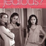 [PDF] [EPUB] Jealous? (The Ashleys, #2) Download