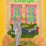 [PDF] [EPUB] Jeeves Takes Charge (Jeeves #3.1) Download