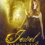 [PDF] [EPUB] Jewel of Darkness (Gypsy Healer #3) Download
