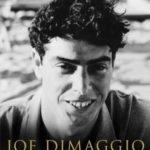 [PDF] [EPUB] Joe DiMaggio: The Hero's Life Download