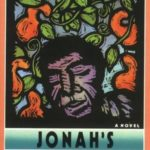 [PDF] [EPUB] Jonah's Gourd Vine Download