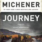 [PDF] [EPUB] Journey Download
