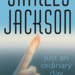 [PDF] [EPUB] Just an Ordinary Day: The Uncollected Stories Download