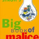 [PDF] [EPUB] Khushwant Singh's Big Book of Malice Download