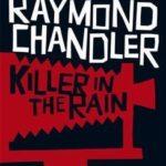 [PDF] [EPUB] Killer in the Rain Download