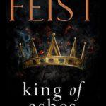 [PDF] [EPUB] King of Ashes (The Firemane Saga, #1) Download