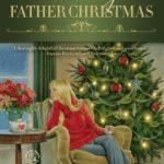 [PDF] [EPUB] Kissing Father Christmas Download