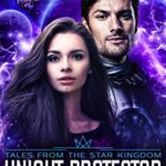 [PDF] [EPUB] Knight Protector (Star Kingdom #5.5) Download