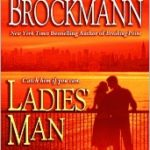 [PDF] [EPUB] Ladies' Man Download