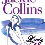 [PDF] [EPUB] Lady Boss (Lucky Santangelo, #3) Download