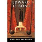 [PDF] [EPUB] Lateral Thinking Download