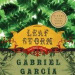 [PDF] [EPUB] Leaf Storm and Other Stories Download