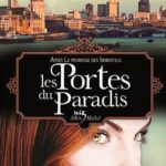 [PDF] [EPUB] Les portes du paradis (Les vampires de Manhattan, #7) Download