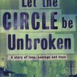 [PDF] [EPUB] Let the Circle Be Unbroken Download