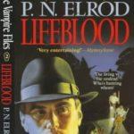 [PDF] [EPUB] Lifeblood (Vampire Files, #2) Download