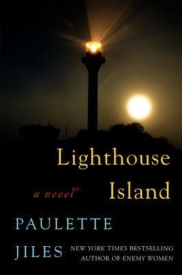 [PDF] [EPUB] Lighthouse Island Download by Paulette Jiles