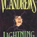 [PDF] [EPUB] Lightning Strikes (Hudson, #2) Download