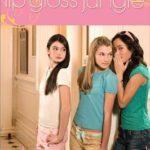 [PDF] [EPUB] Lip Gloss Jungle (The Ashleys, #4) Download