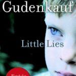 [PDF] [EPUB] Little Lies Download