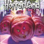 [PDF] [EPUB] Little Shop of Hamsters (Goosebumps HorrorLand, #14) Download