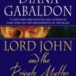 [PDF] [EPUB] Lord John and the Private Matter Download
